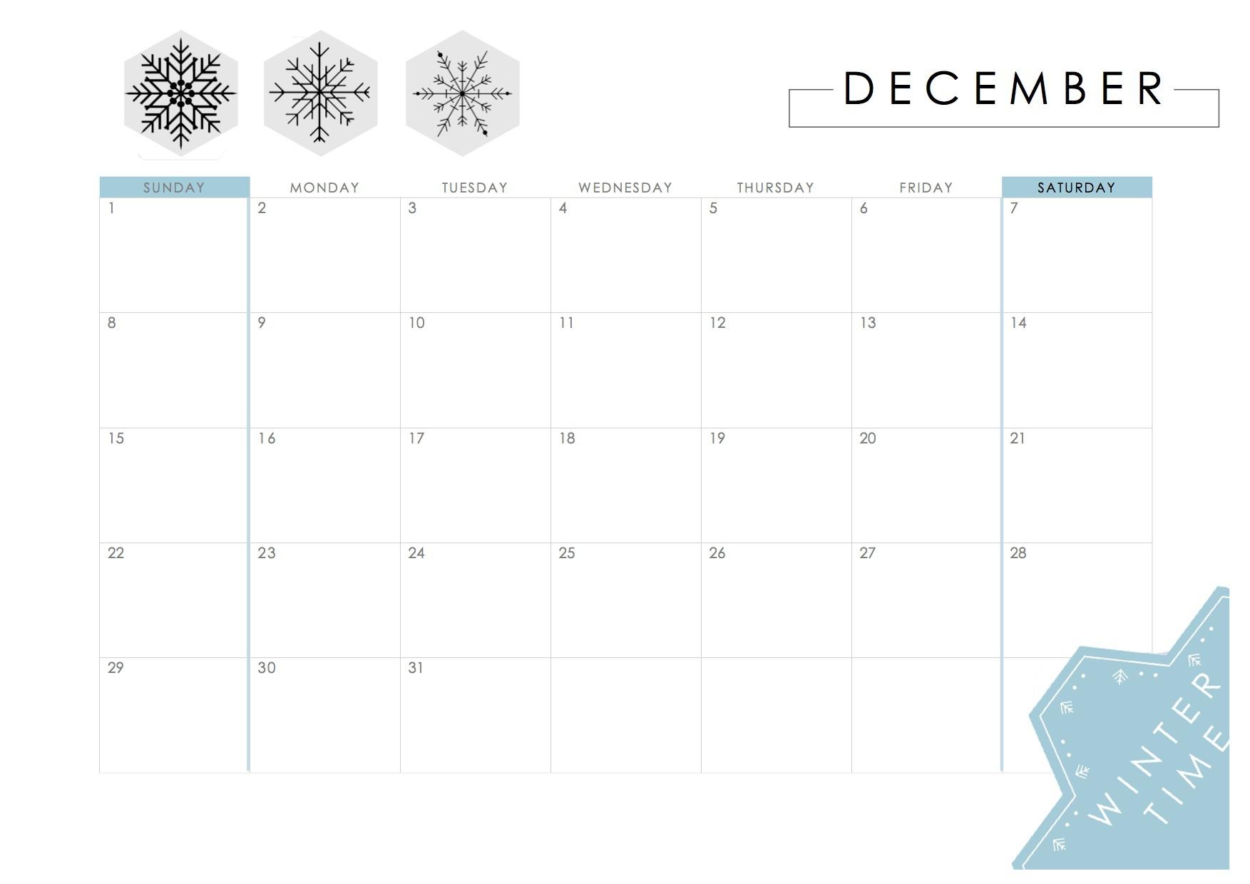 2013-12 - Calendar.jpg