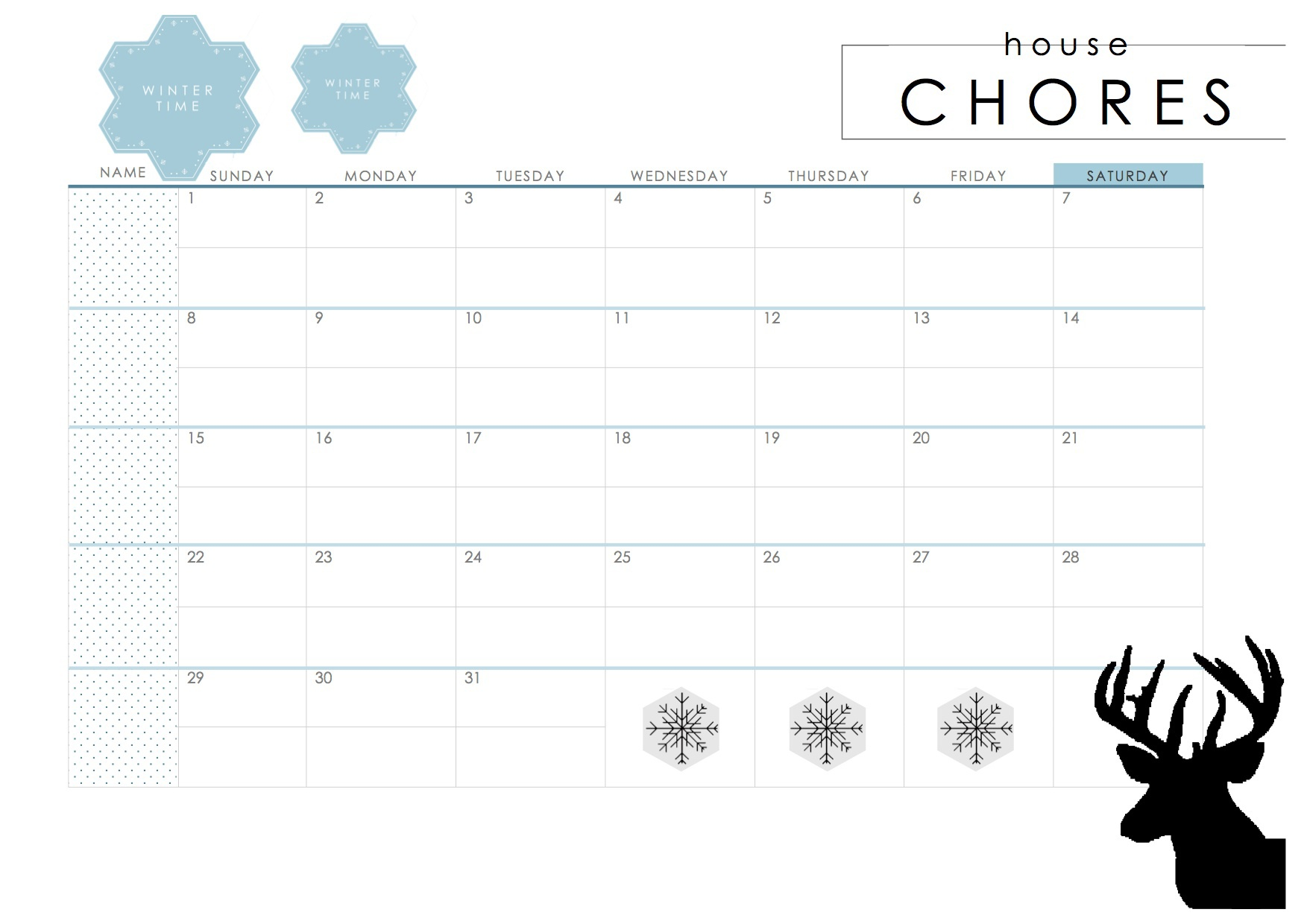 2013-12 - House chores.jpg