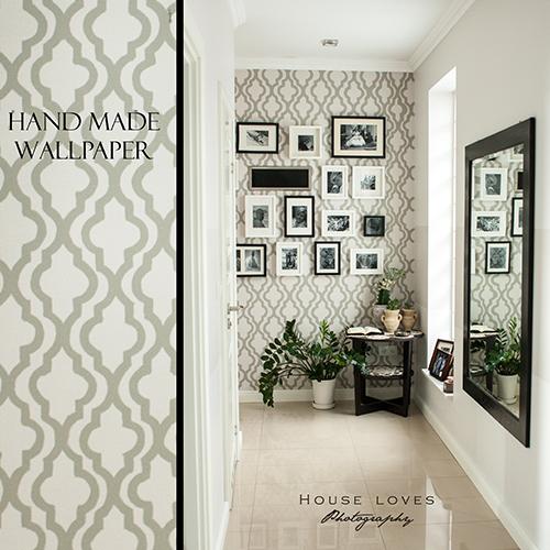hand-made-wallpaper500x500.jpg