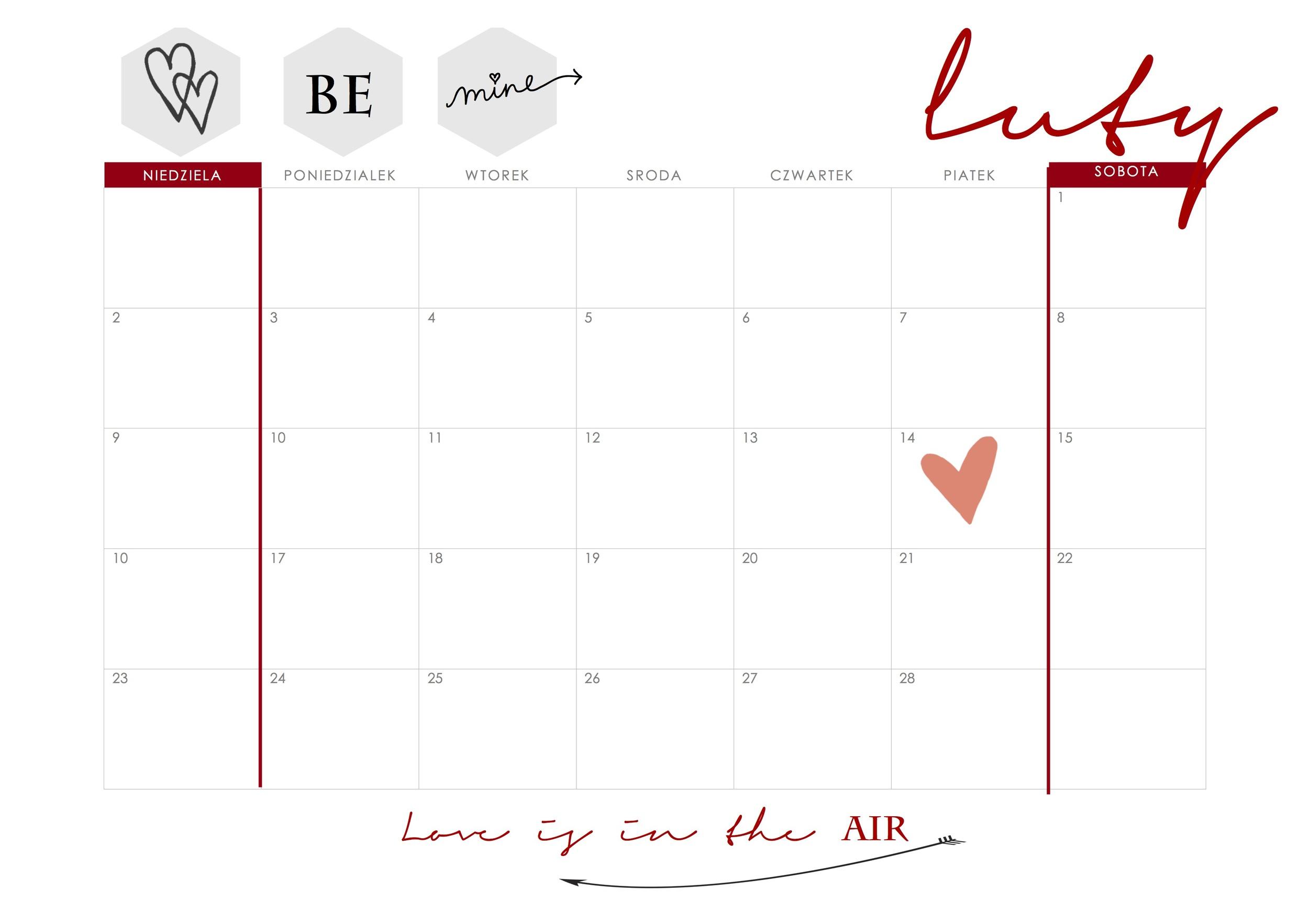 2014-02 - Kalendarz.jpg