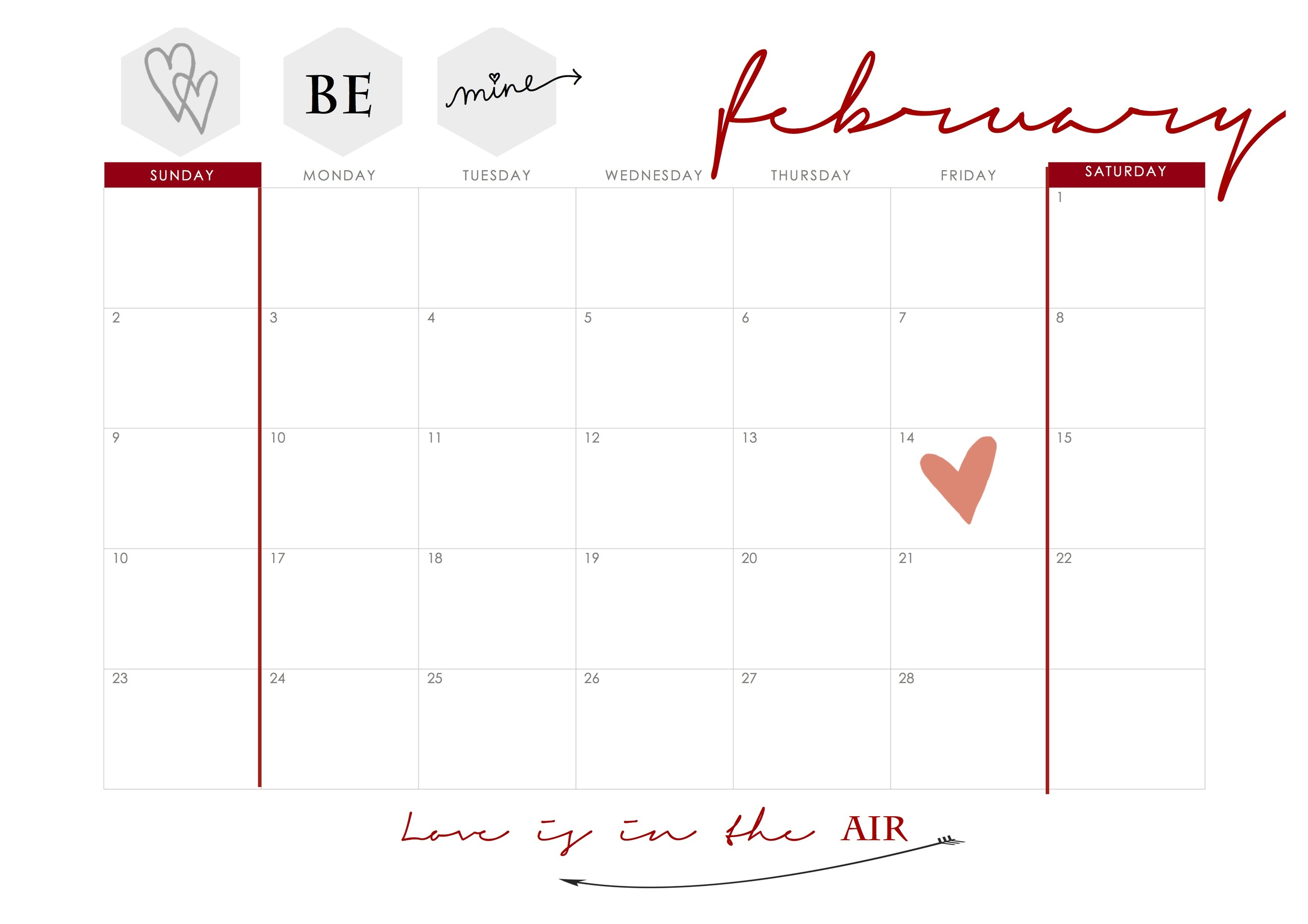 2014-02 - Calendar.jpg