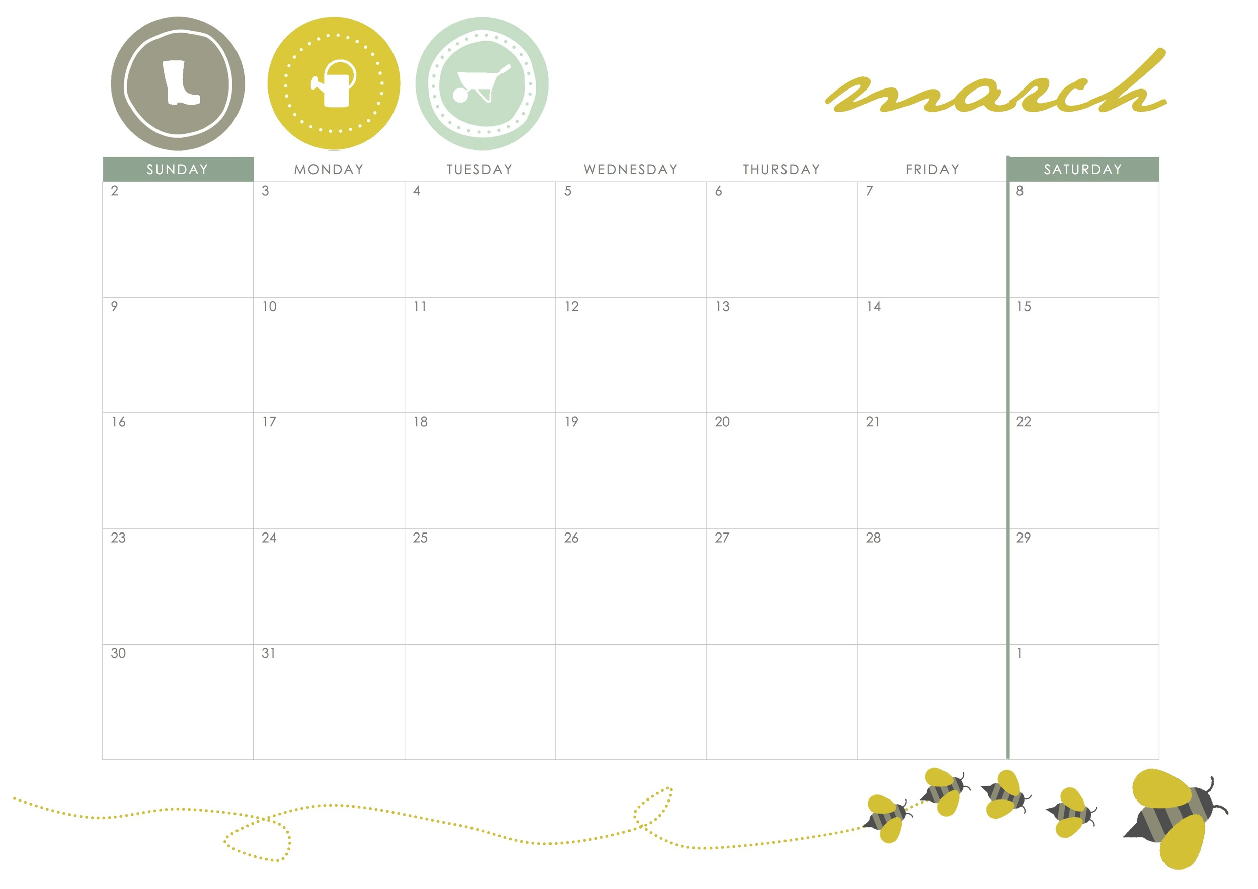 2014-03 - Calendar.jpg