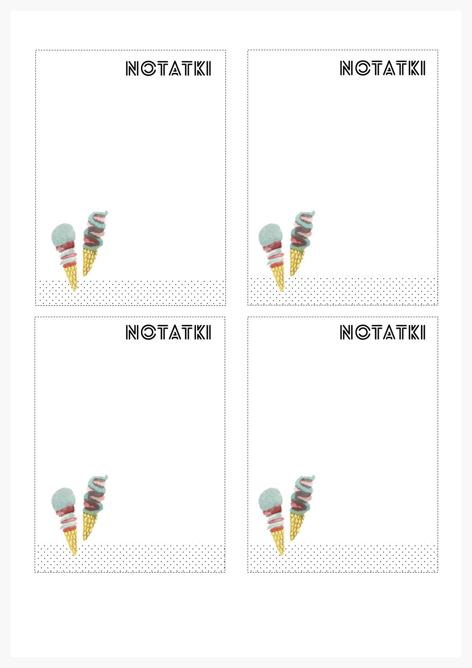 2014-06 - Notatki.jpg