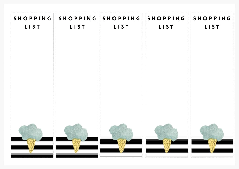 2014-06 - Shopping List.jpg