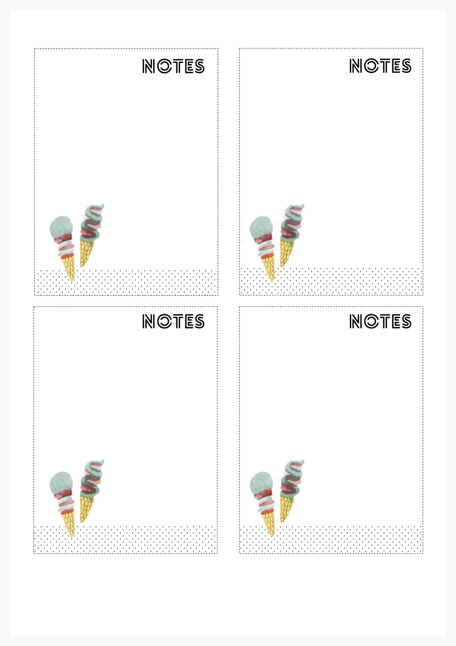 2014-06 - Notes.jpg