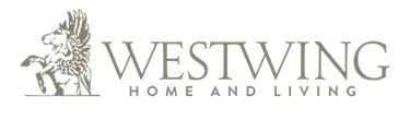 westwing-logo.png