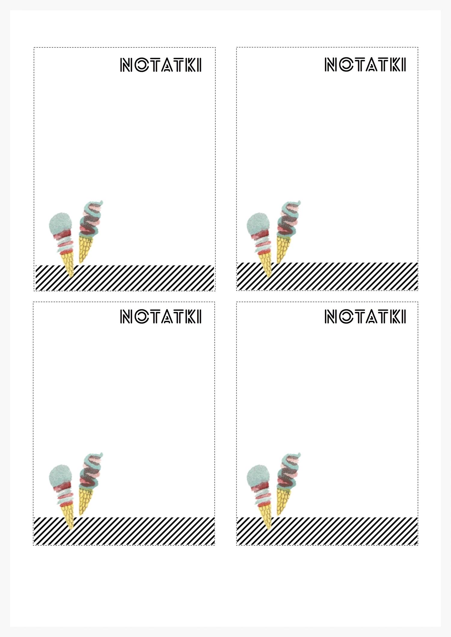 2014-08 - Notatki.jpg
