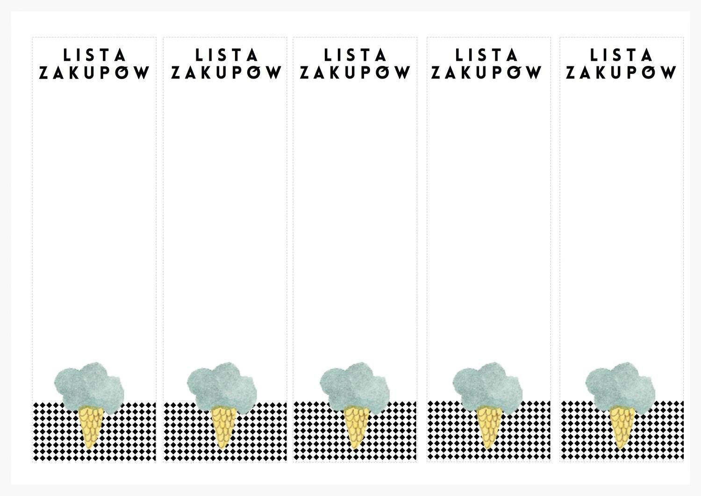 2014-08 - Lista zakupów.jpg