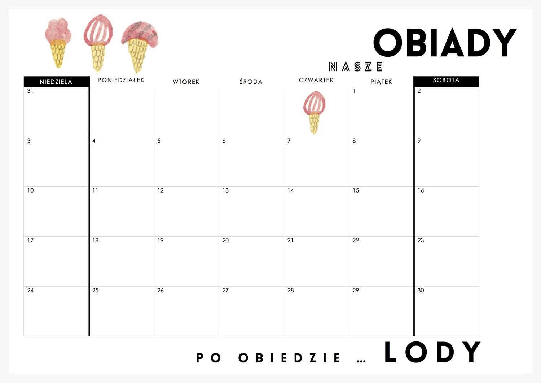 2014-08 - Obiady.jpg