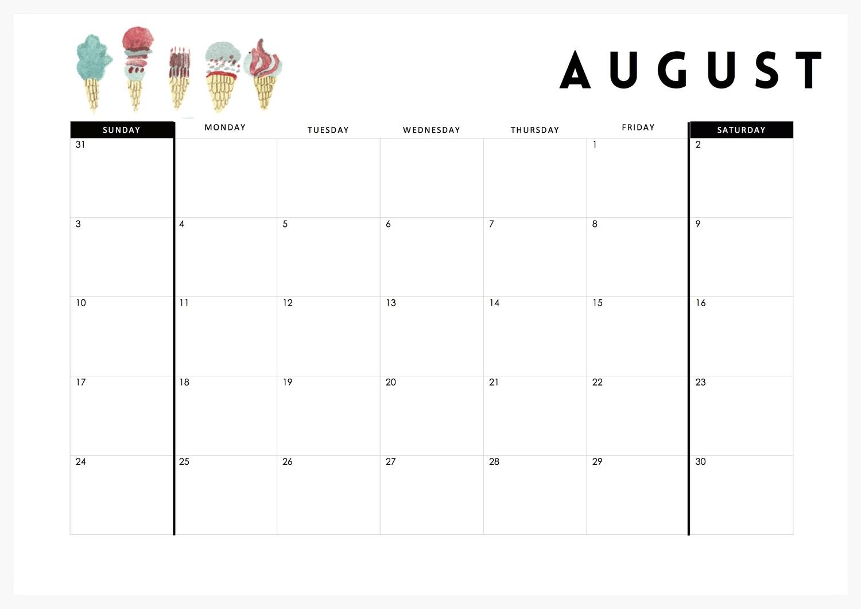 2014-08 - Calendar.jpg