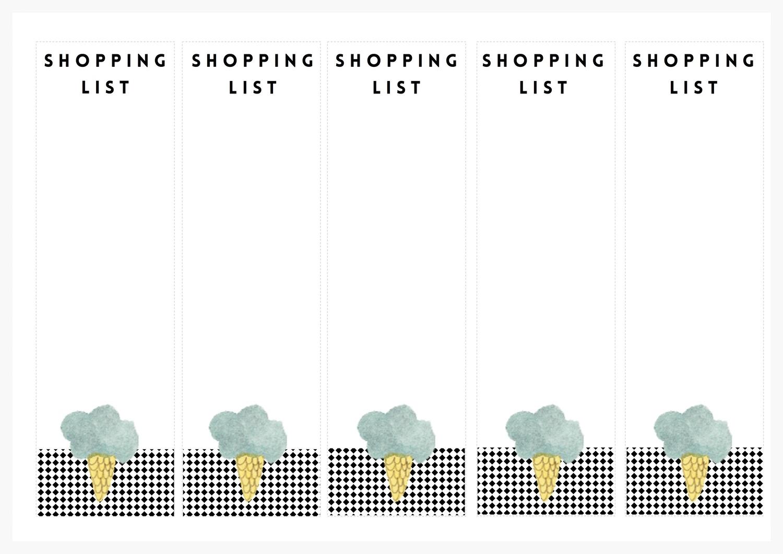 2014-08 - Shopping List.jpg