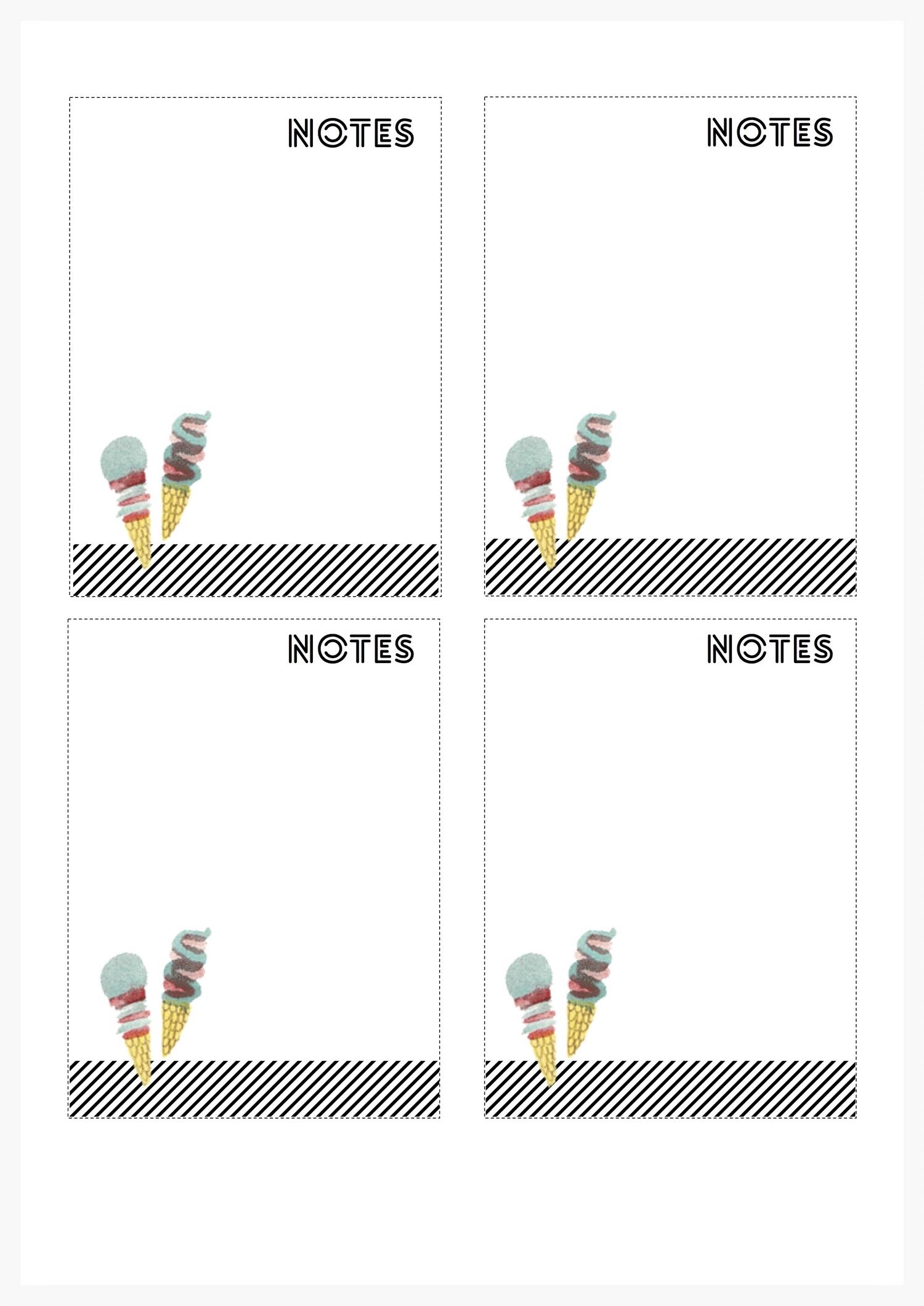2014-08 - Notes.jpg