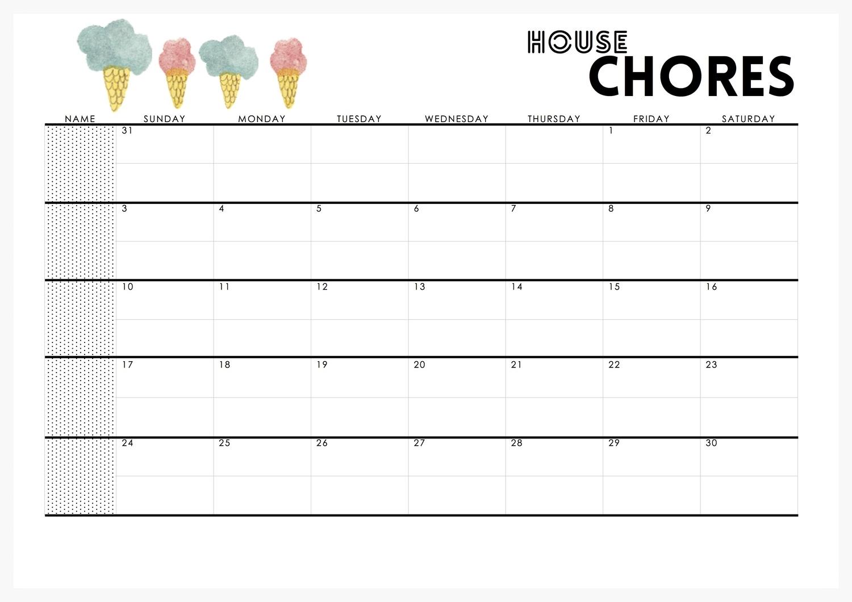 2014-08 - House Chores.jpg