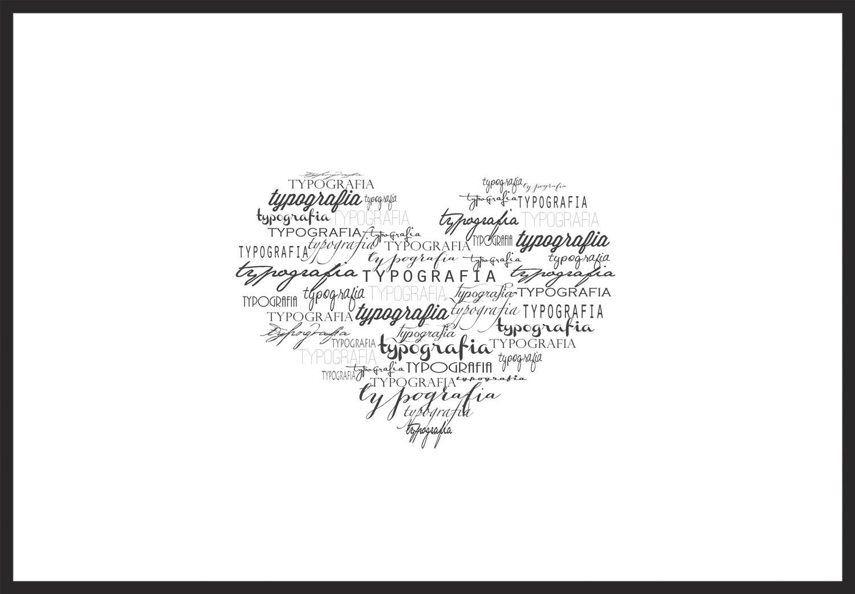 typographylove-HOUSELOVES.jpeg