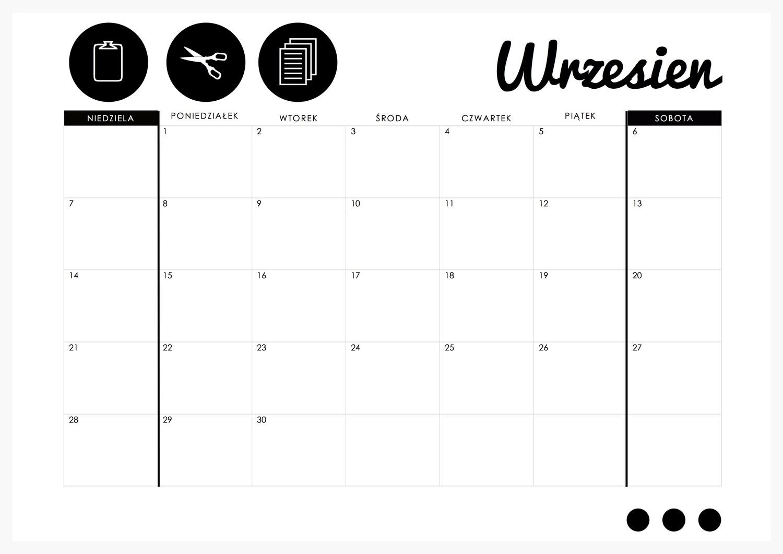 2014-09 - Kalendarz.jpg