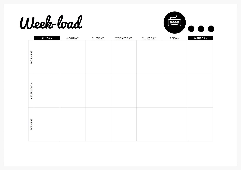 2014-09 - Weeks.jpg