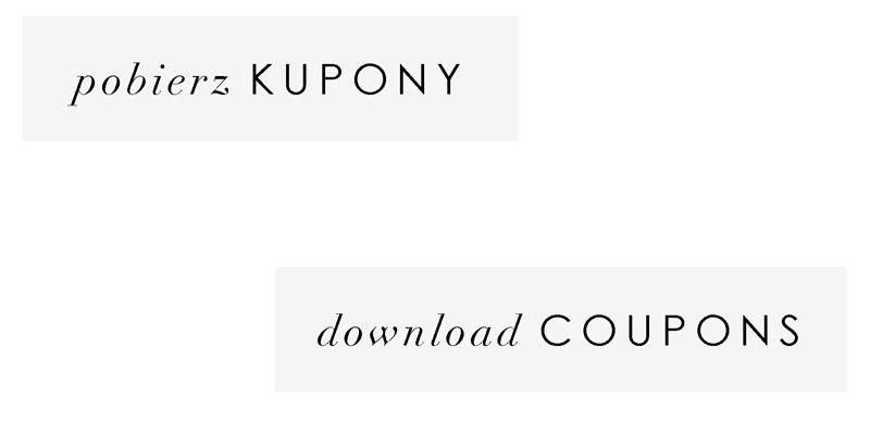 Kupon-download.jpg