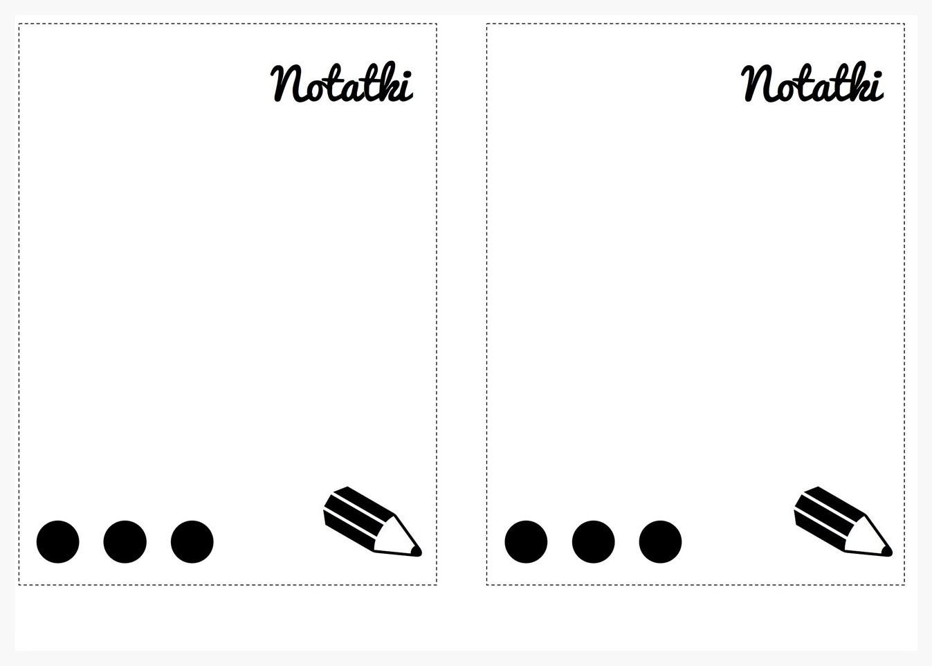 2014-10 - Notatki.jpg