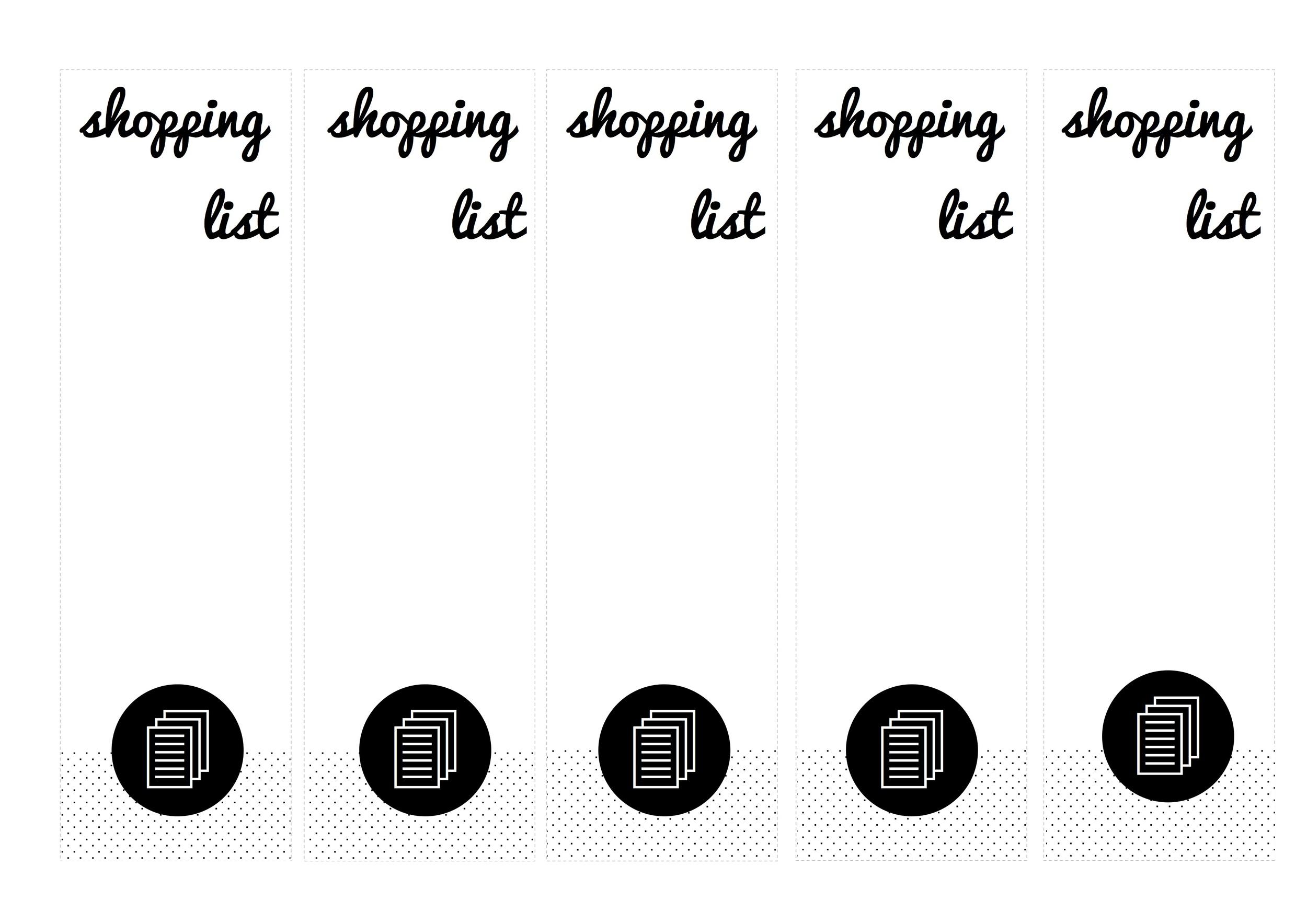 2014-10 - shopping lis.jpg