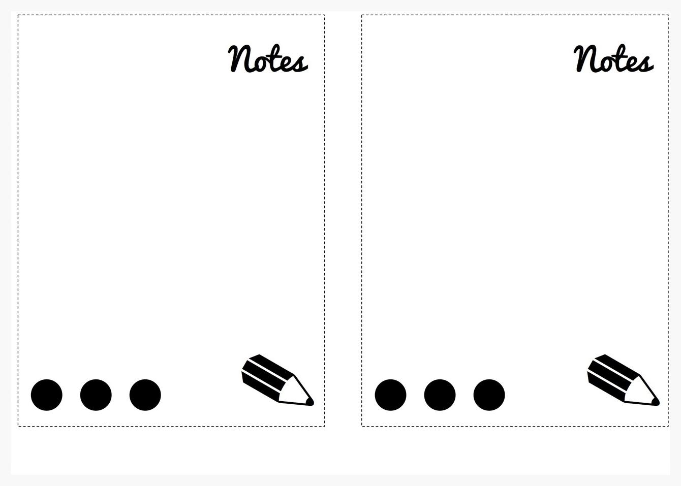2014-10 - Notes.jpg