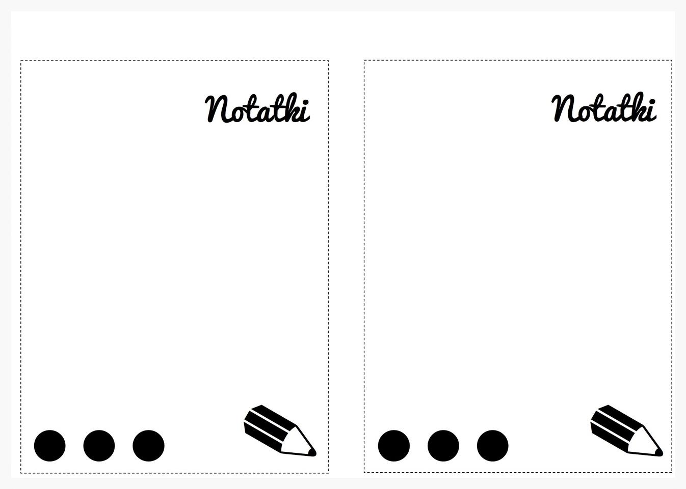 2014-11 - Notatki.jpg