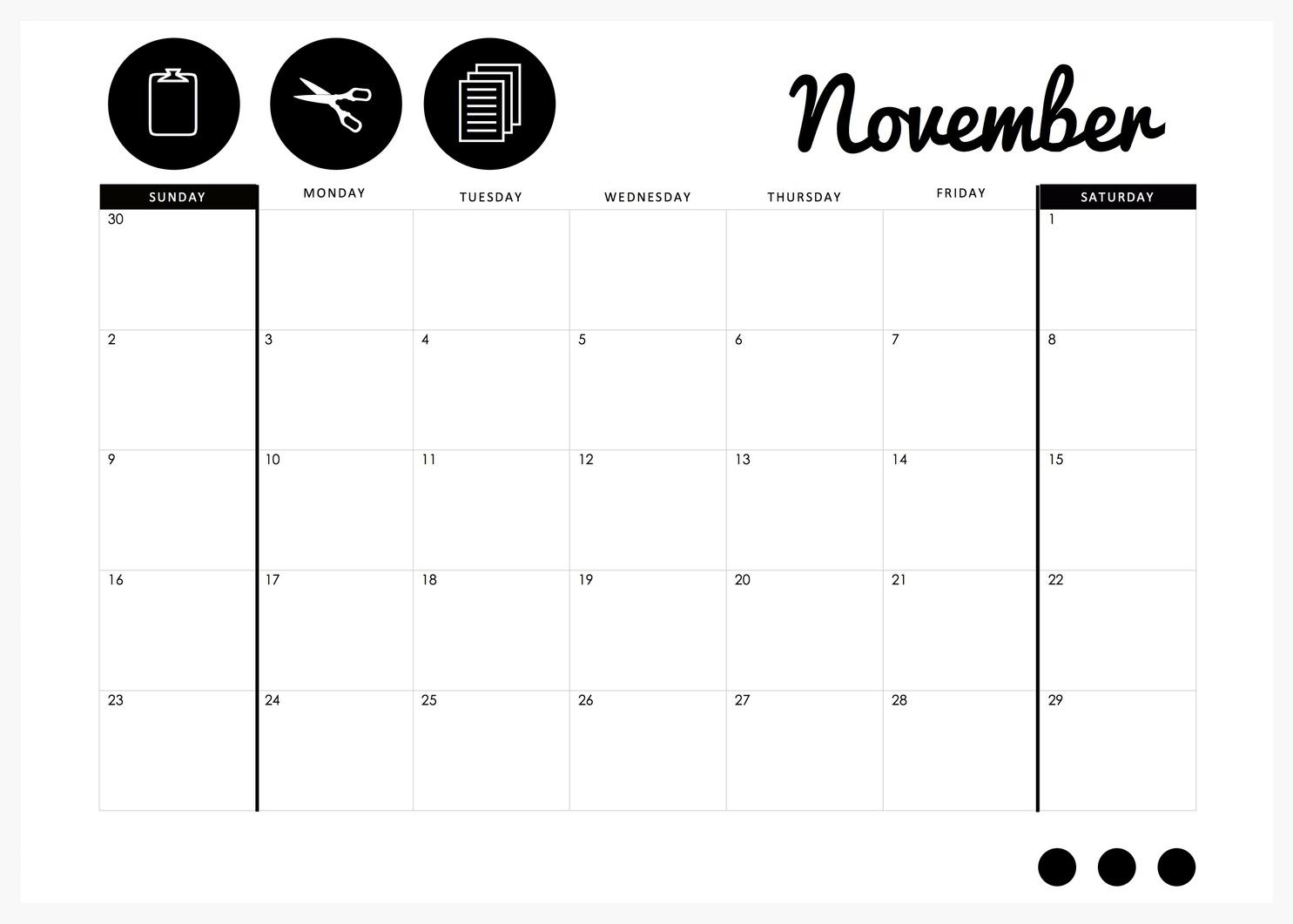 2014-11 - Calendar.jpg