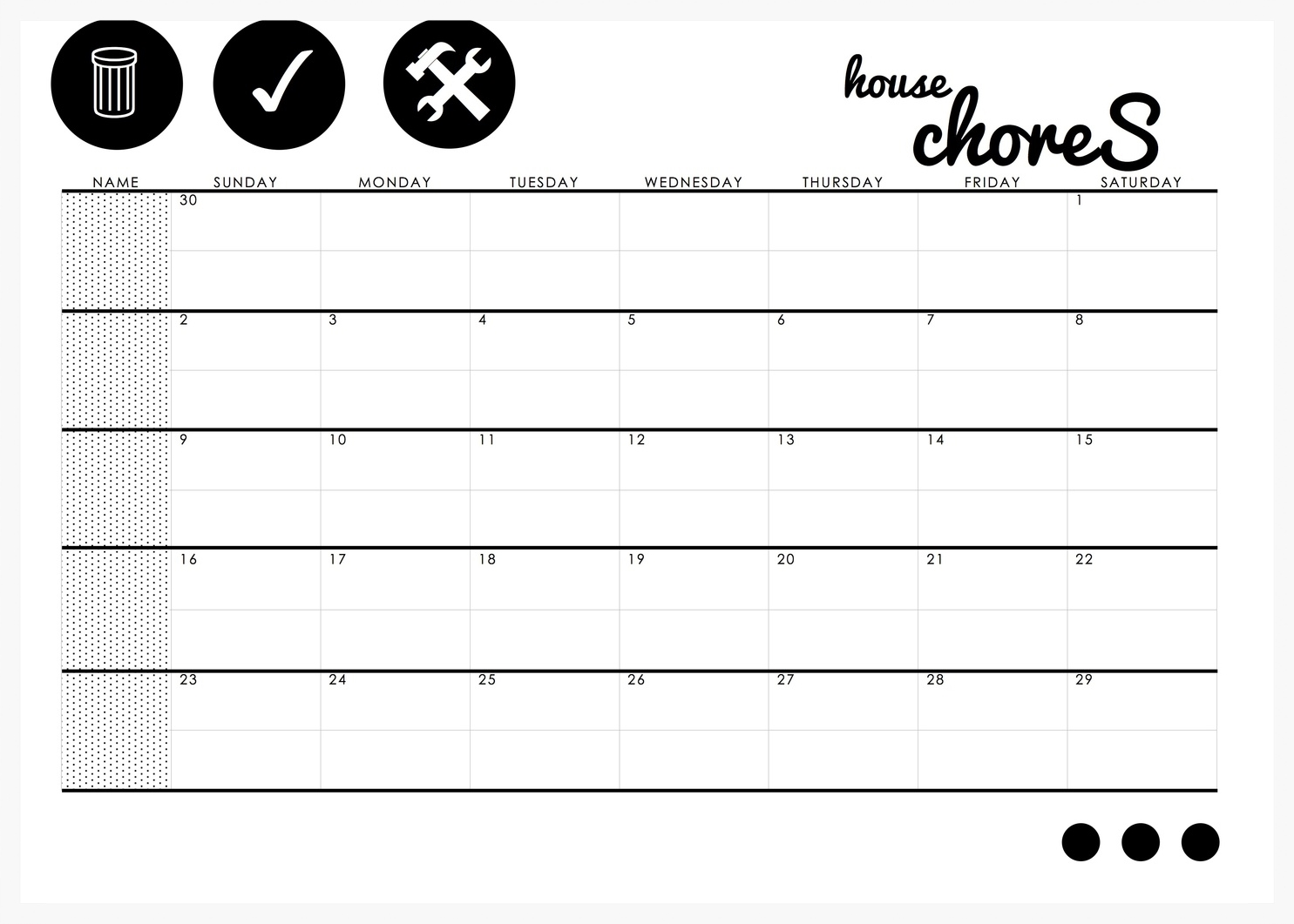 2014-11 - House Chores.jpg
