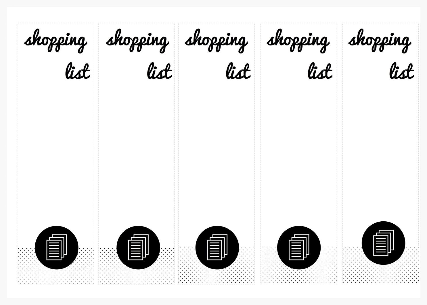 2014-11 - shopping lis.jpg