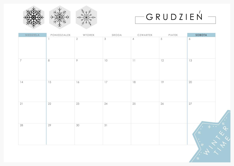 2014-12 - Kalendarz.jpg