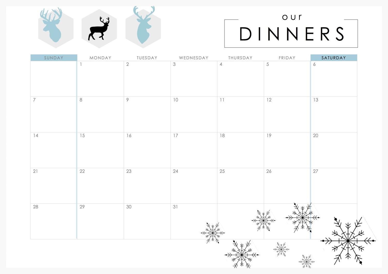 2014-12 - Dinners.jpg