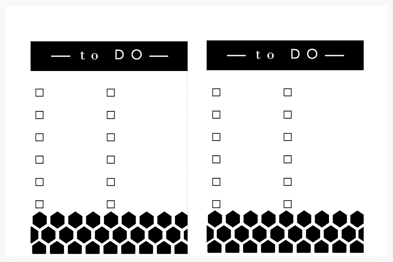 2015-01 - TO DO LIST.jpg