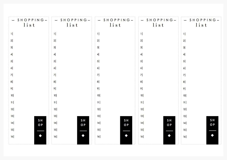 2015-01 - shopping list.jpg