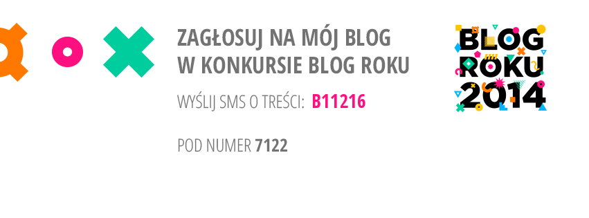 socialImgFb.png