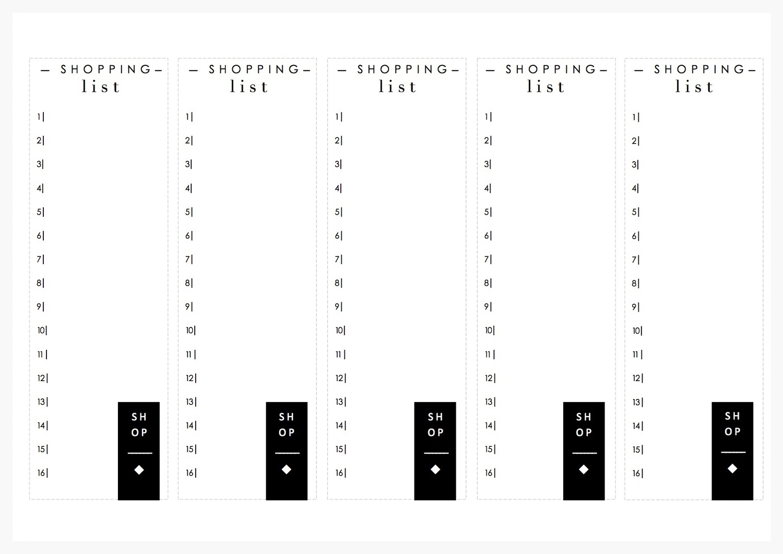 2015-03 - shopping list.jpg