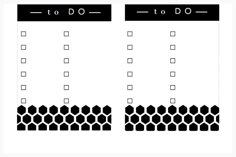 2015-03 - TO DO LIST.jpg