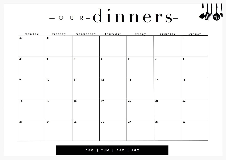 2015-03 - dinner.jpg