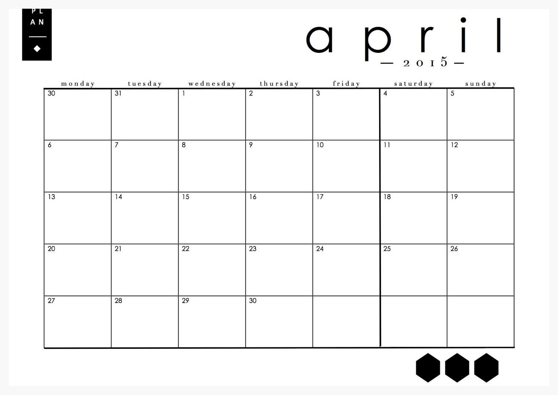 2015-04 - calendar.jpg