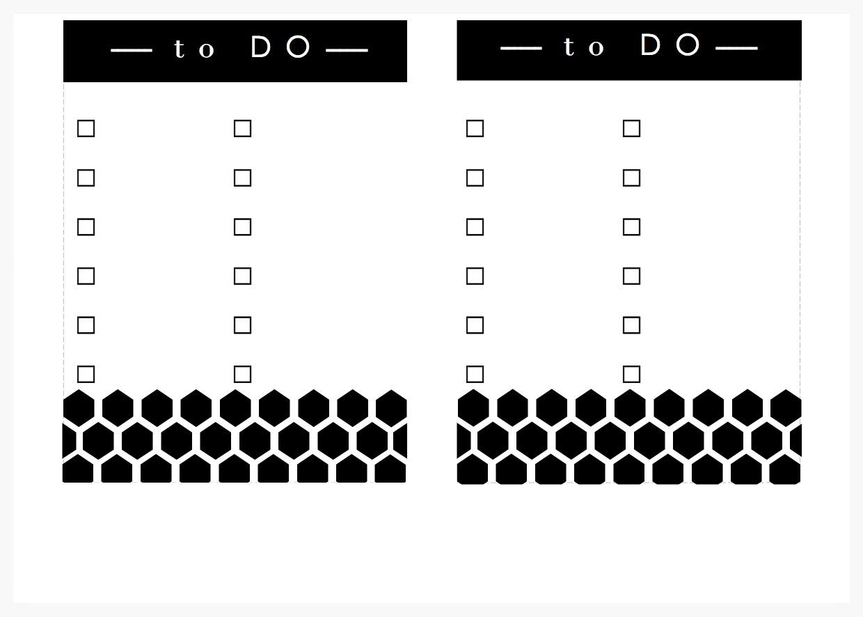 2015-05 - TO DO LIST.jpg