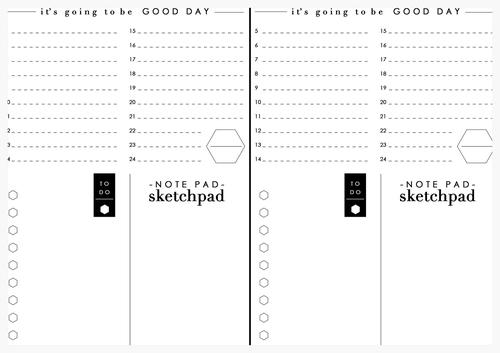 page-from-calendar-print.jpg
