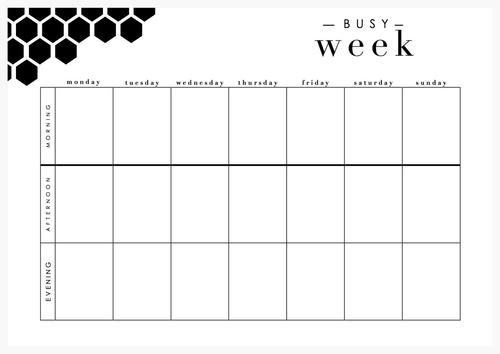 2015-05+-+week.jpg