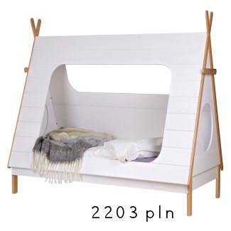 łóżkoTipi-325x325.jpg