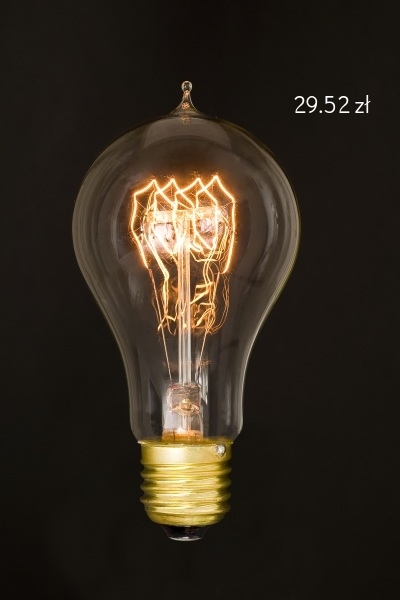 http://www.imperiumlamp.pl/7215,zarowka-edisona-5018-nowodvorski-lighting