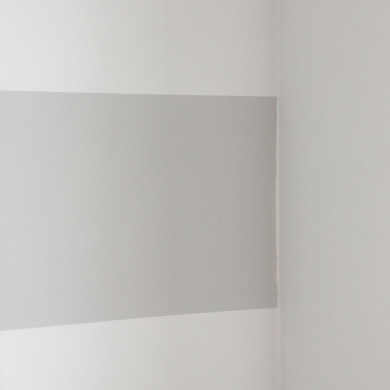 Jak Pomalować ścianę W Pasy Diy House Loves