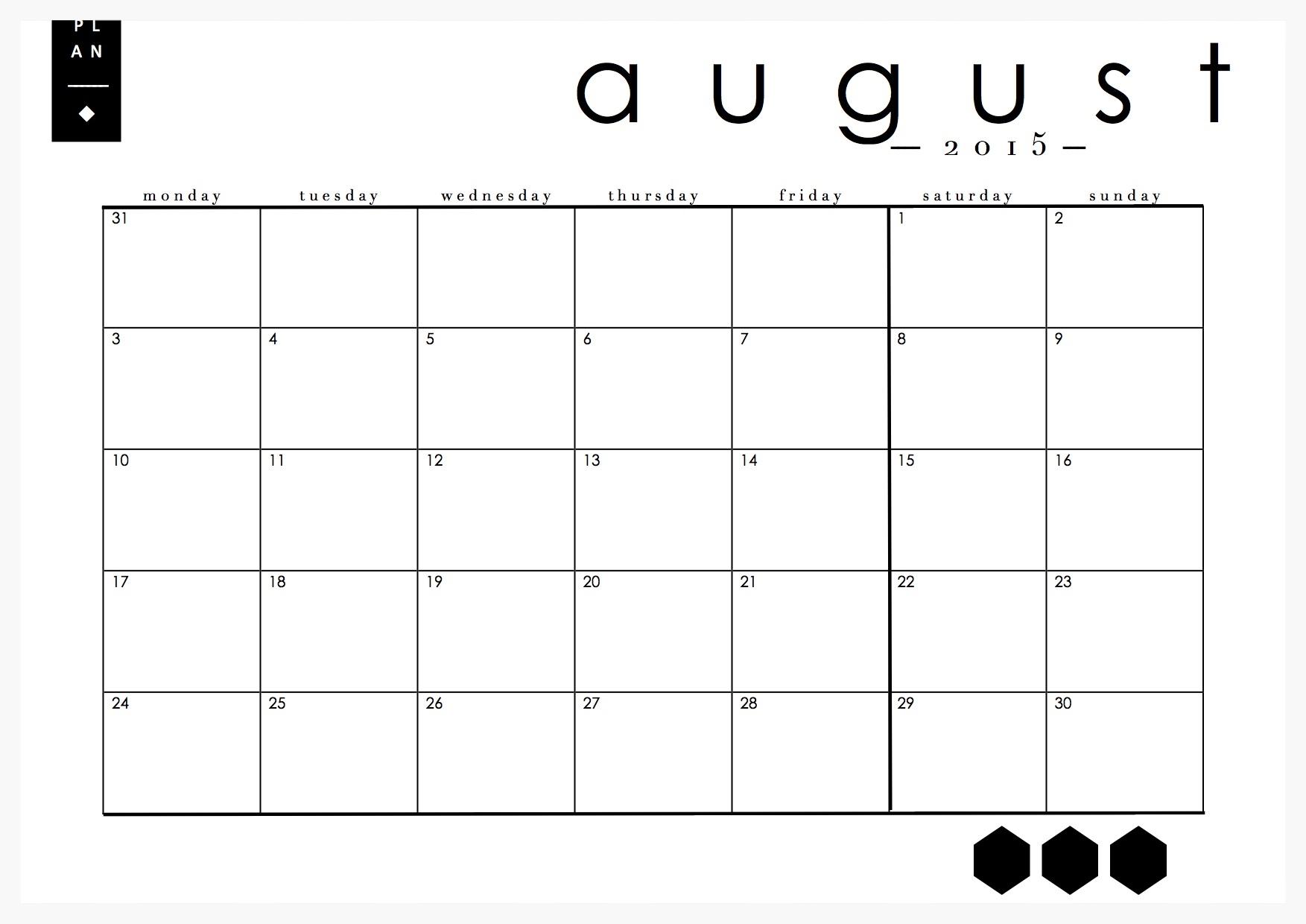 2015-08 - calendar.jpg