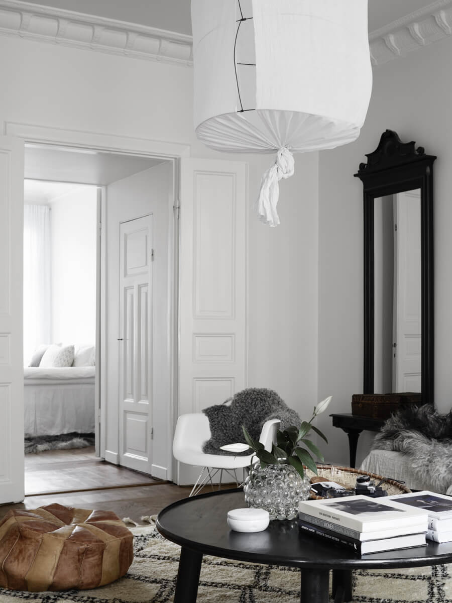 tendance-lampe-koushi-design-luminaire-lin-boheme-FrenchyFancy-5-2.jpg