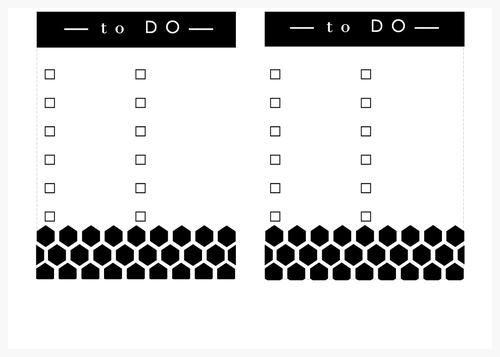 2015-05+-+TO+DO+LIST.jpg