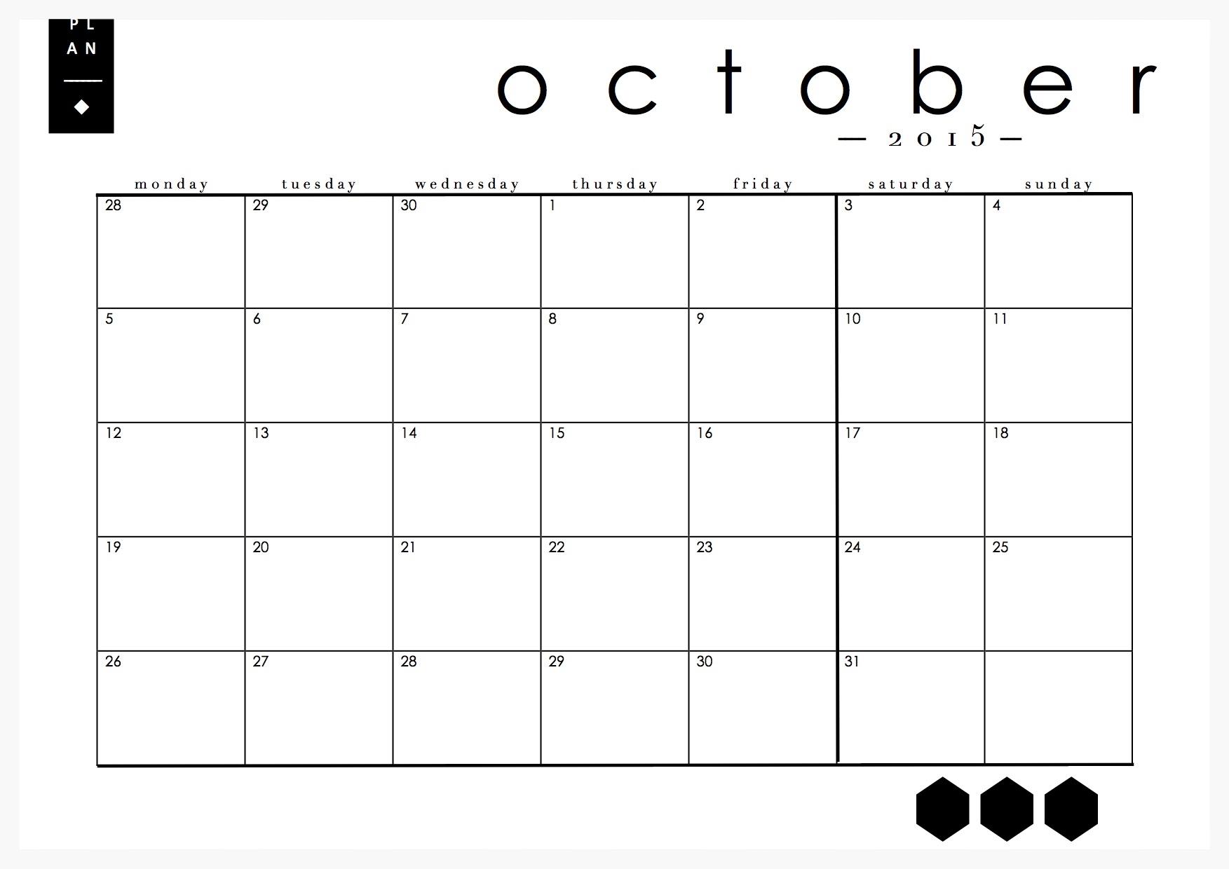 2015-10 - calendar.jpg