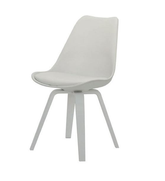 Krzesło dla dziecka – obrotowe czy nieobrotowe