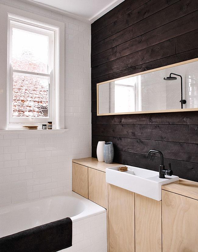 Share-Design-Blog-Frag-Woodalls-Swedish-Summer-Home-in-Sydney-08.jpg