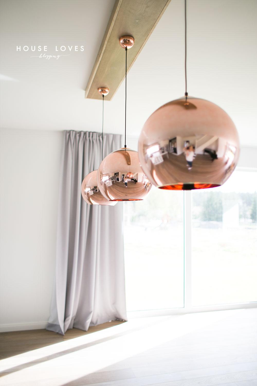 uchwyt do lampy wiszące nad stół